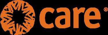 carelogo