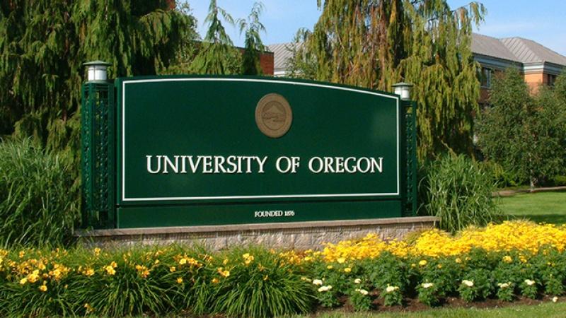 CARBON-University of Oregon NetImpact Chapter Partnership - Spring Semester Project Experience